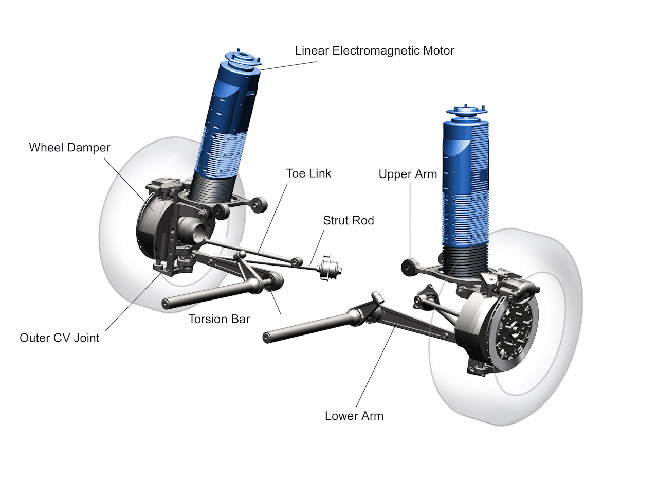 Bose-suspension-system-6_edited.jpg