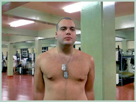 .: Reelblog :.: 'Full Metal Jacket': 25 Things You Didn't Know About Stanley Kubrick's War Classic