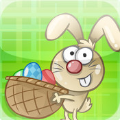 Easter Rush icon