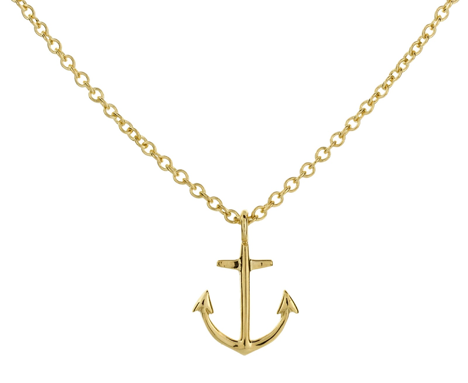 how to choose chain for anchor
