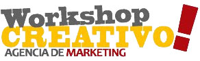 : : Workshop Creativo: Marketing, Publicidad, Diseño y Fotografía