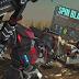 Transformers Universe Game Gameplay