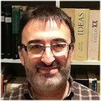 Josep Maria Turuguet: LLIBRE DE TEXT: L'ANCIEN RÉGIME