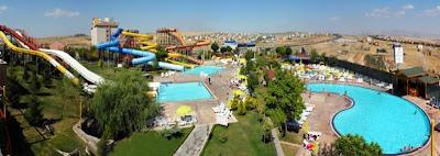olimpik-park-otel-ankara-aquapark-su-kaydıraklı-havuz