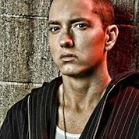 Brisk-Eminem-Super-Bowl
