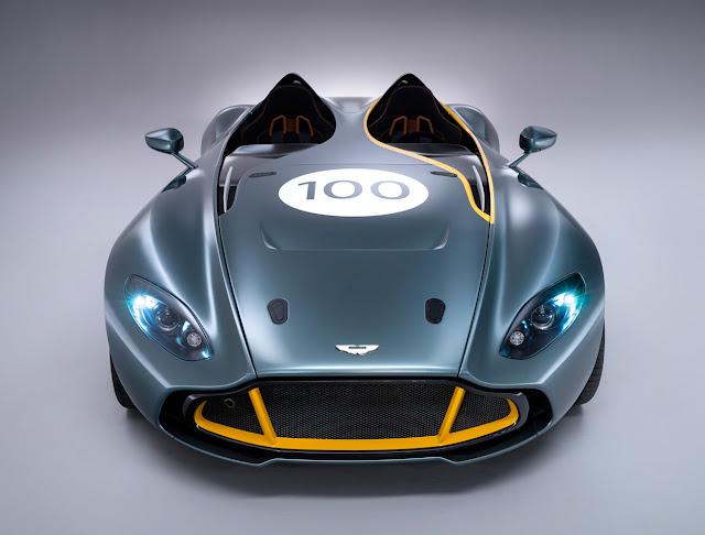 Aston-Martin-CC100