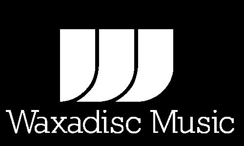 Waxadisc