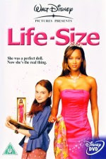 Watch Life-Size 2000 Megavideo Movie Online