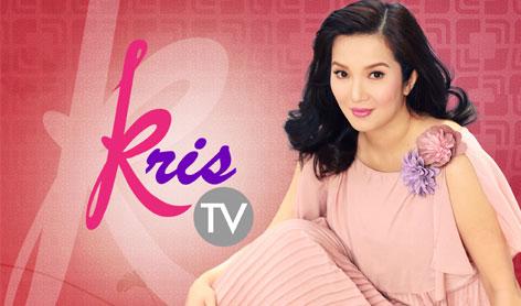 Kris-TV.jpg