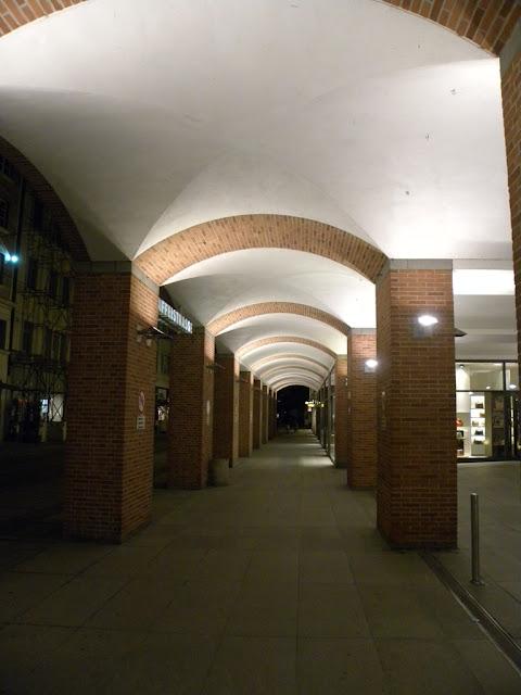 Loden Frey Munich