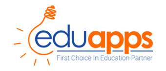 EduApps -  The Best Online Testing for School, College and University