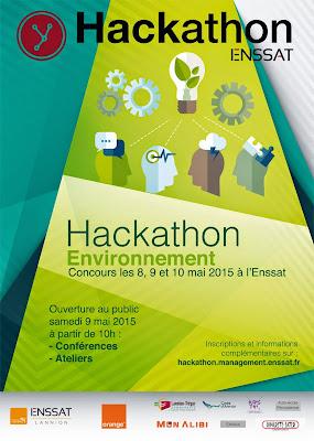 http://hackathon.management.enssat.fr/