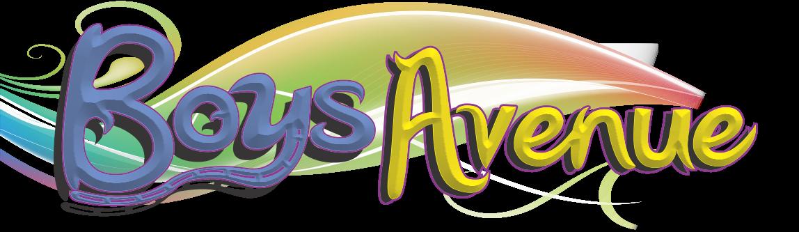 Boys Avenue 2015