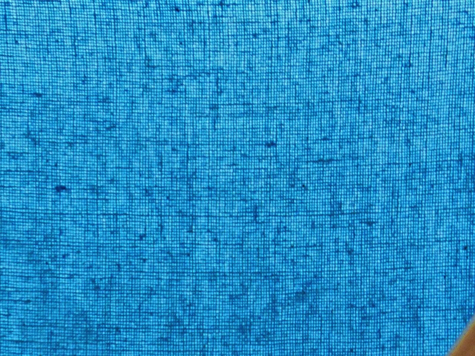 Fondos Variados..... - Página 2 Textura-de-tela-azul
