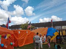 KVS 2014 - Holland & de Wereld