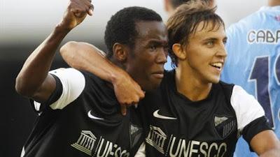 Prediksi Skor Anderlecht vs Málaga