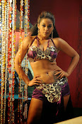 Mumaith Khan latets hot photos-thumbnail-1