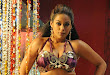 Mumaith Khan hot stills from Item Song