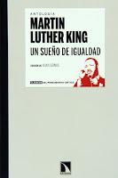 martin luther king Un sueño de igualdad Clásicos del pensamiento crítico