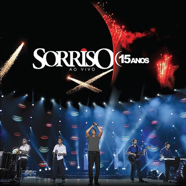 Download Sorriso Maroto Mais Fácil 2013