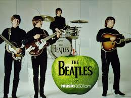 The Best Beatles Club