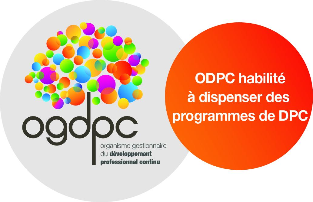 Habilitation OGDPC