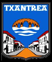 escudo tx
