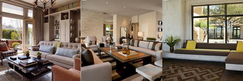 Muebles De Hoy : Fotos de sofas muebles hoy