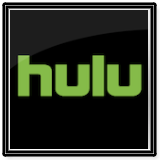 Watch Hulu TV Channel Online