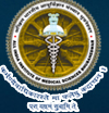 AIIMS Bhubaneswar Recruitment 2015 - 244 Faculty Posts Apply at aiimsbhubaneswar.edu.in