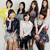 T-Ara Sponsored Pictures! v11