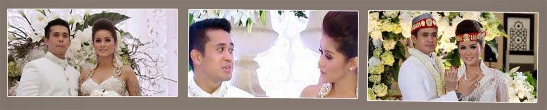 Foto pre wedding raffi ahmad dan gigi contoh foto pre wedding foto pre