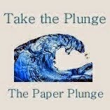 The Paper Plunge