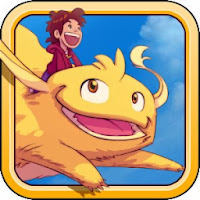 Buddy & Me android game apk