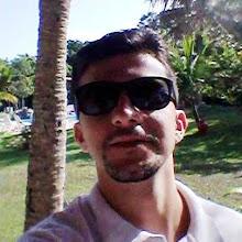 COLUNISTA
