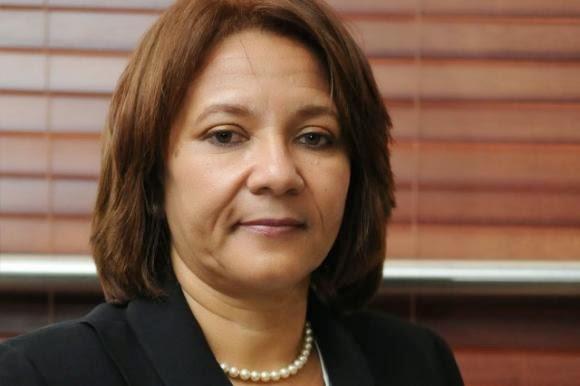Fiscal  satisfecha con la imposición de 30 años de prisión a los asesinos del pelotero Cutá Pérez