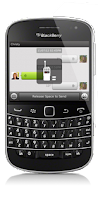 Download Wechat For Blackberry