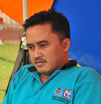 En.Mohd Sapree b. Sobang