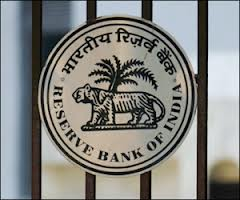 RBI Research Officer