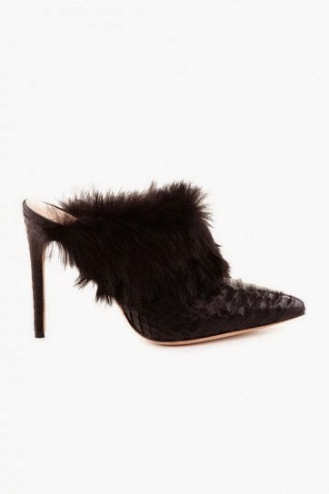 Alexandre-Birman-elblogdepatricia-shoes-calzados-scarpe-zapatos-calzature