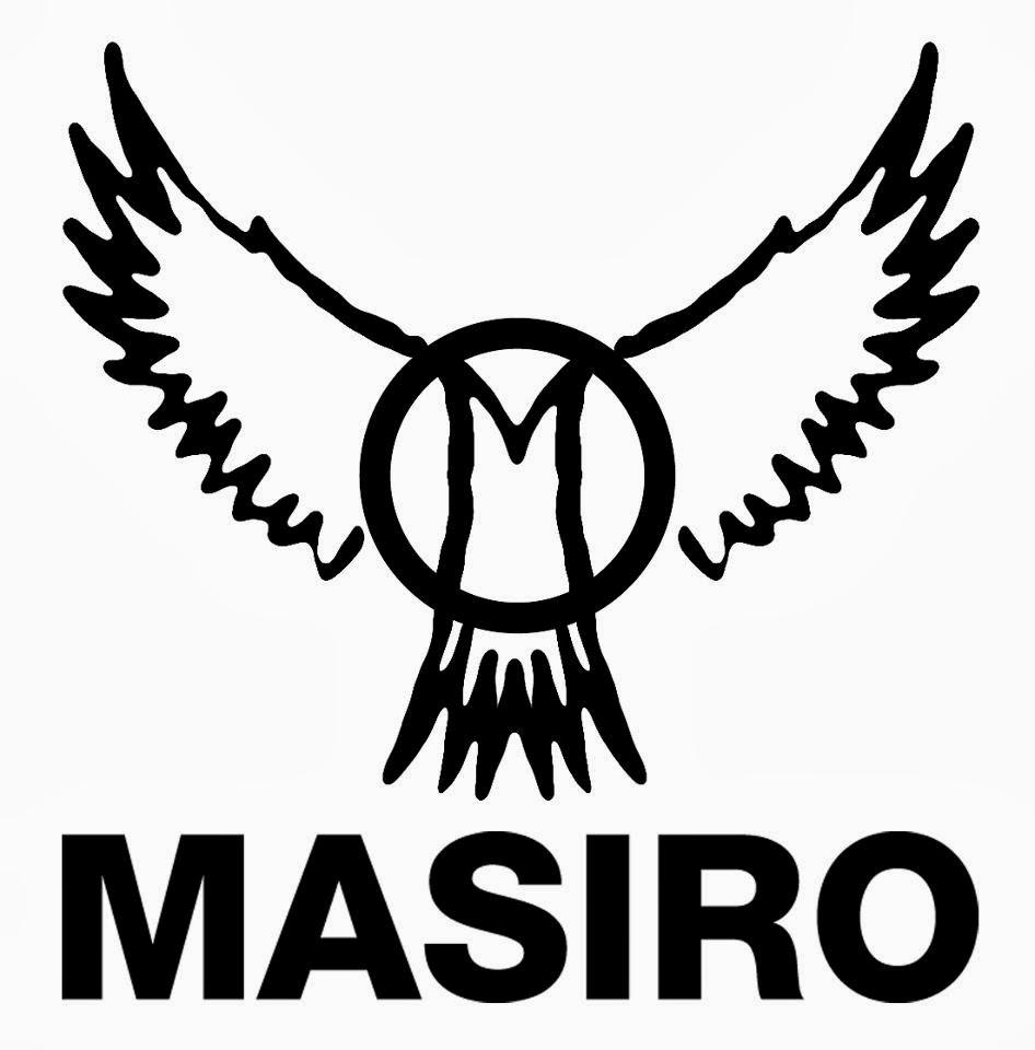 MusicMafia presents Masiro