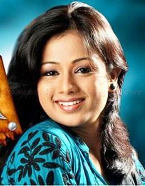 archita sahu net worth