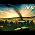 Resonance available now on PC