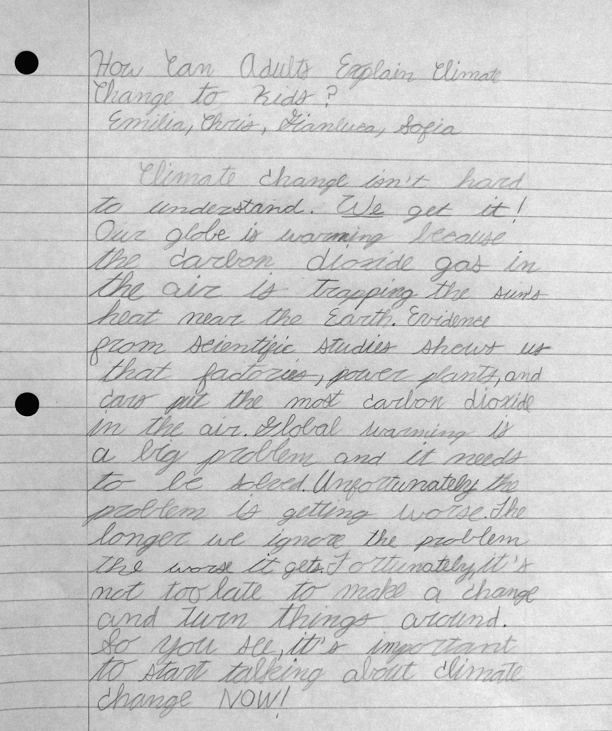 "kids essays on my family What is a family essay - the word ""family"" is unique now, about the rest of my family, my two brothers all i can say is that they are wonderful, too."