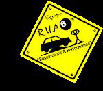 RUA 8