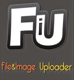 File & Image Uploader 6.7.8 Full Serial Number - RGhost