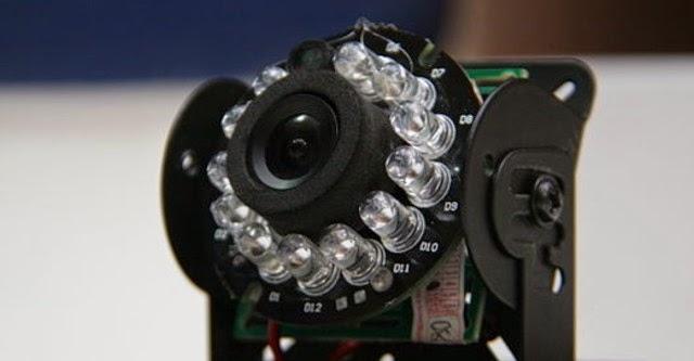 lắp đặt camera đồng nai, cách chọn mua hệ thống camera, tu vấn camera an ninh, lắp đặt camera an ninh, lắp camera hcm, lắp camera tan phu