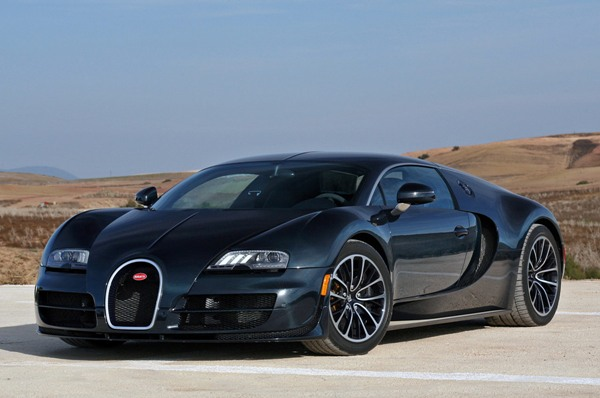 bugatti veyron racing cars street racing cars. Black Bedroom Furniture Sets. Home Design Ideas