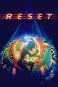Watch Reset Online Free in HD