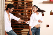 Coffee with my wife movie photos gallery-thumbnail-3